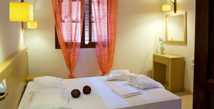 Bild 28293575 - Gloria Maris Hotel