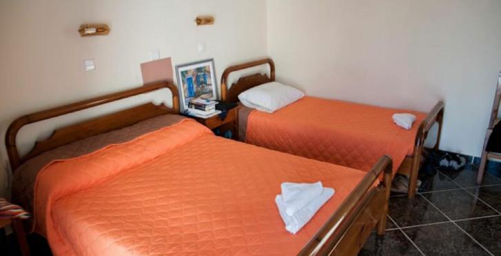 Eleni Hotel