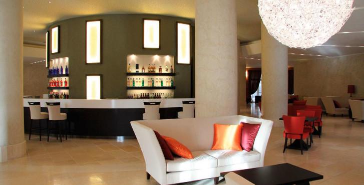 Image 28275059 - Marinagri Resort
