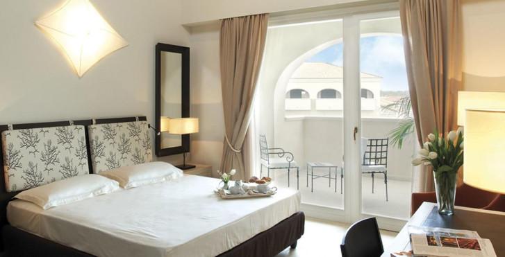 Marinagri Resort