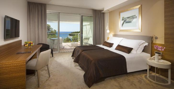 Bild 28295408 - Hotel Bellevue