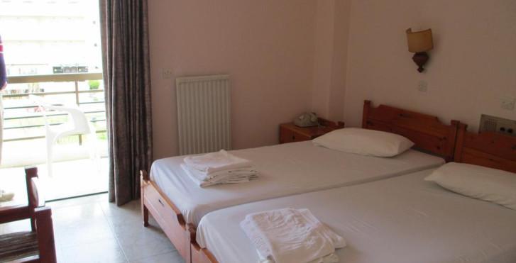 Bild 28304252 - Olga Hotel