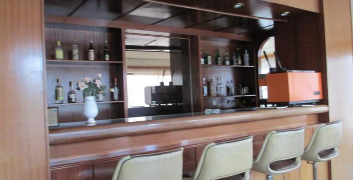 Image 28304254 - Olga Hôtel