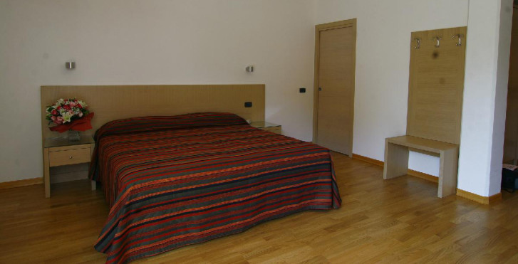Image 28310088 - Hôtel Oasi