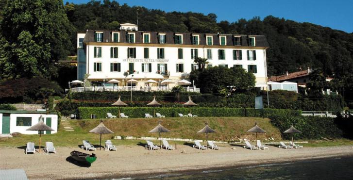 Image 28313323 - Villa Paradiso