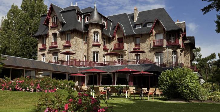 Image 28323877 - Castel Marie-Louise