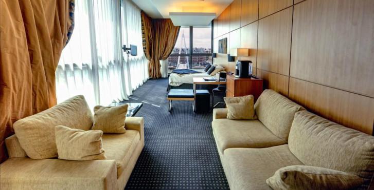 Bild 28325013 - Hotel Pasino