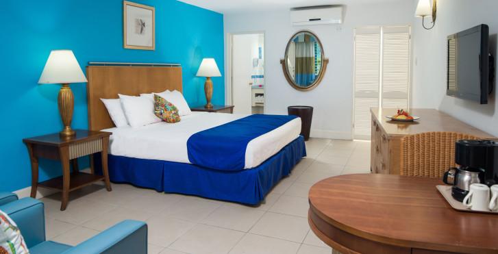 Bild 28342412 - Deja Resort