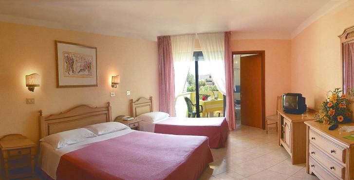 Image 28387980 - Maria Rosaria Hôtel