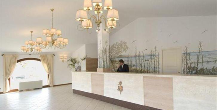 Bild 7226269 - Hotel I Corbezzoli