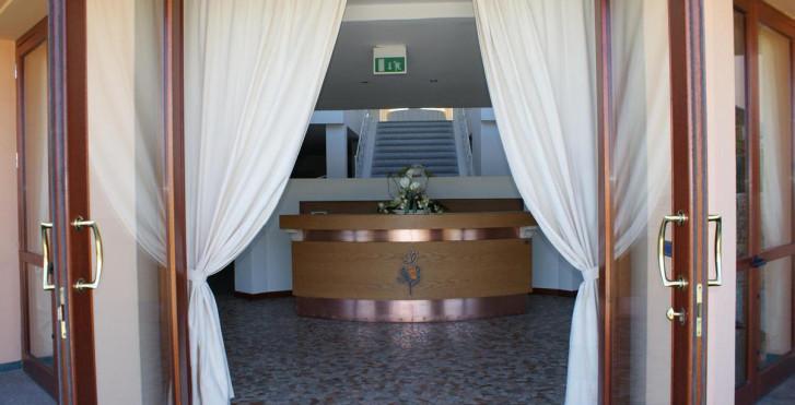 Image 7226293 - Hôtel I Corbezzoli