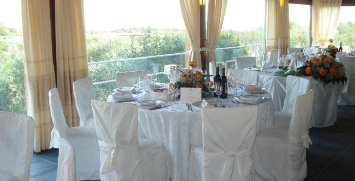 Image 7226285 - Hôtel I Corbezzoli