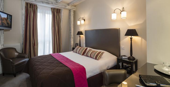 Image 28449327 - Villa D'Est