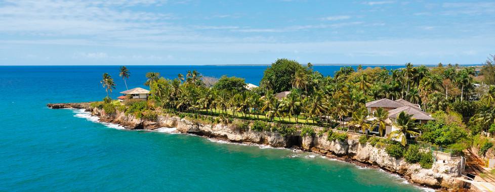 Grand Bahia Principe Aquamarine, La Romana - Vacances Migros