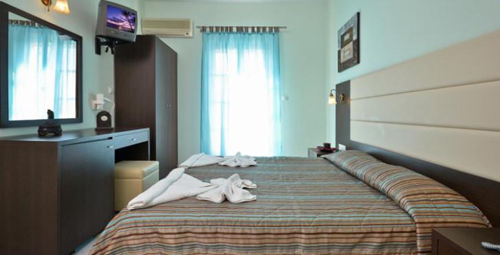 Bild 13384166 - Hotel Anatoli