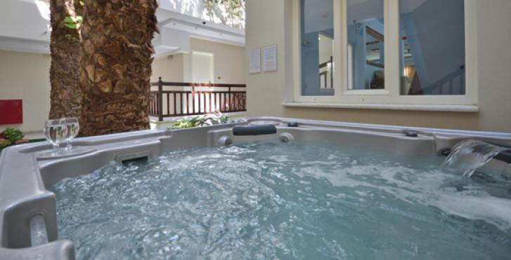 Image 13384176 - Hôtel Anatoli