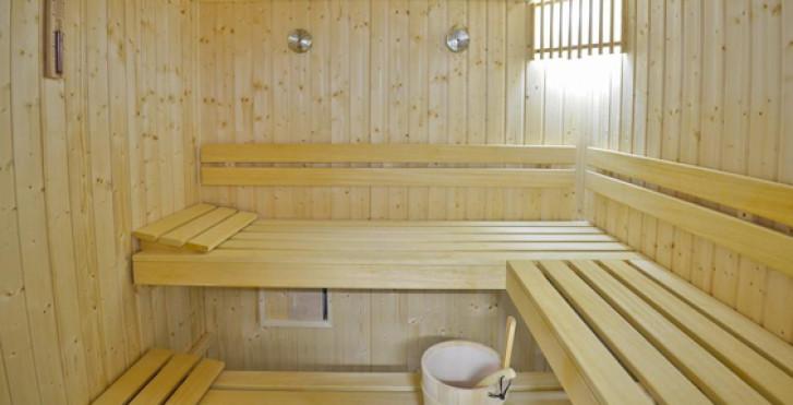 Image 24841589 - Hôtel Anatoli