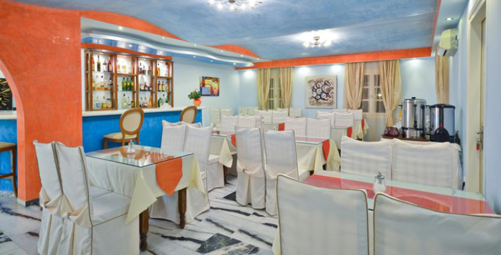 Image 24841590 - Hôtel Anatoli