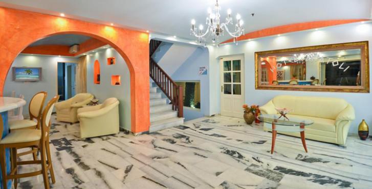 Bild 24841597 - Hotel Anatoli
