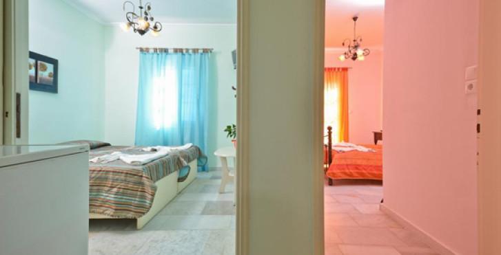 Image 24841605 - Hôtel Anatoli