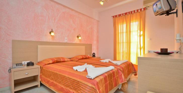 Image 24841607 - Hôtel Anatoli