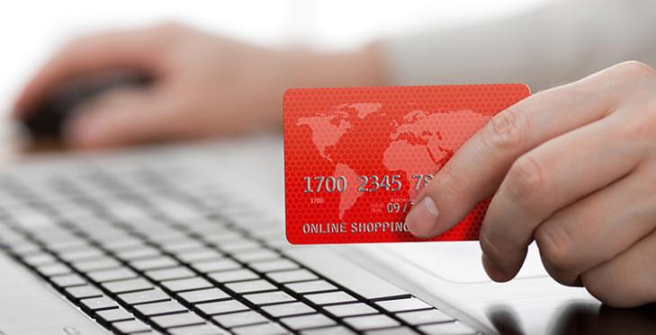 Vacances migros paiement pour les r servations en ligne for Paiement en ligne hotel