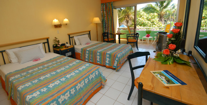 Image 28501452 - Brisas del Caribe