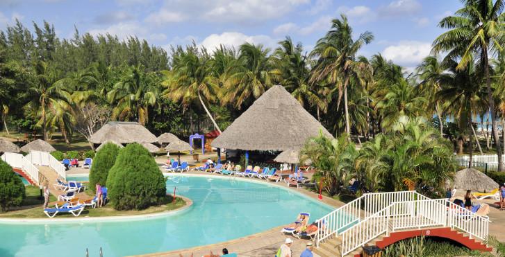 Image 28501451 - Brisas del Caribe