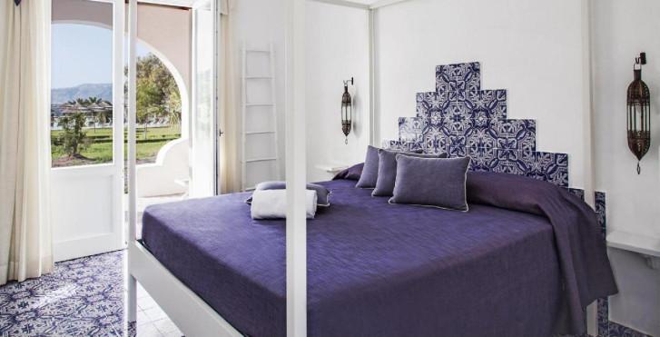 Bild 28503664 - Mari del Sud Resort