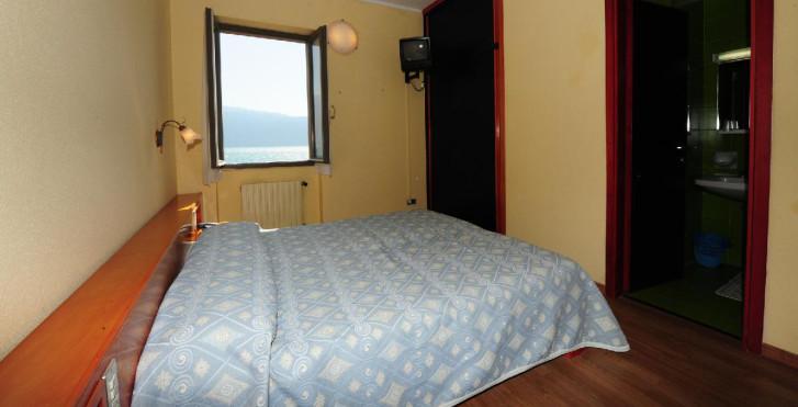 Bild 28507990 - Lido Hotel