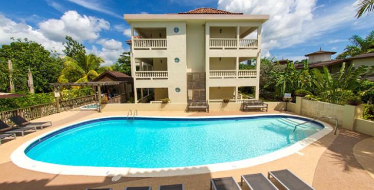 Image 28511952 - Sandy Haven Resort