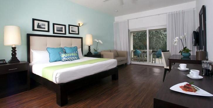 Image 28511949 - Sandy Haven Resort