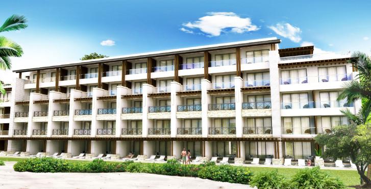 Image 28514481 - Royalton Negril Resort & Spa
