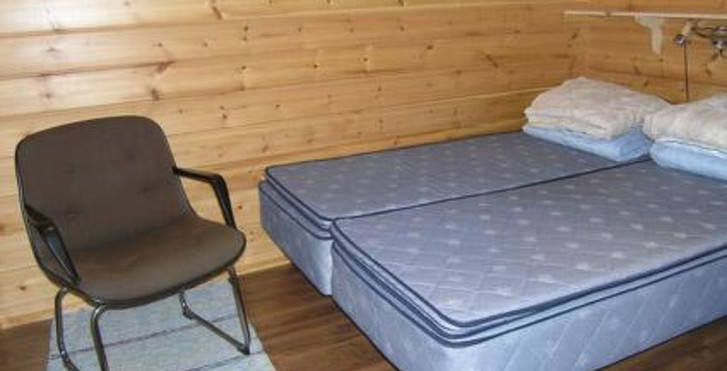 Appartement de vacances Koppelonkulma1