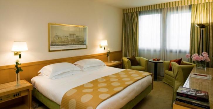 Bild 28546605 - Starhotel President