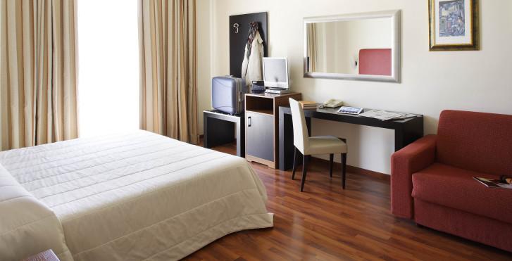 Bild 28547083 - Hotel Cristallo