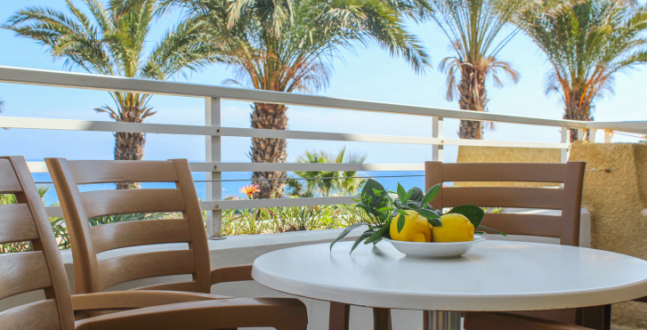 Image Result For Myro Androu Beachel Apartments