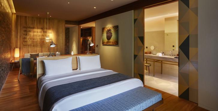 Bild 28616163 - Katamama Hotel