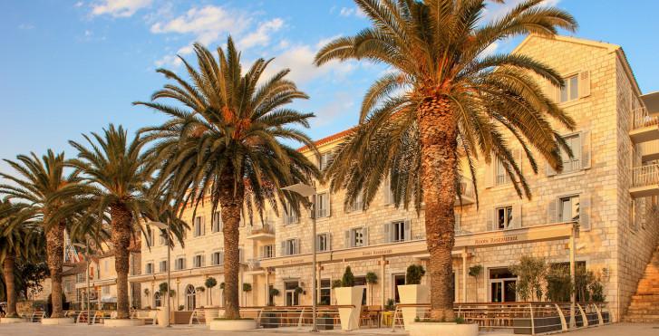 Bild 28746732 - Riva Yacht Harbour Hotel