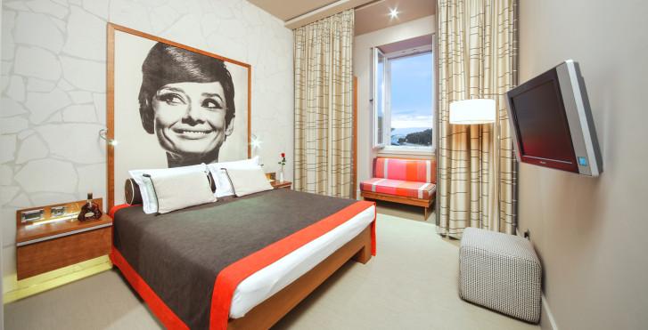 Bild 28746733 - Riva Yacht Harbour Hotel