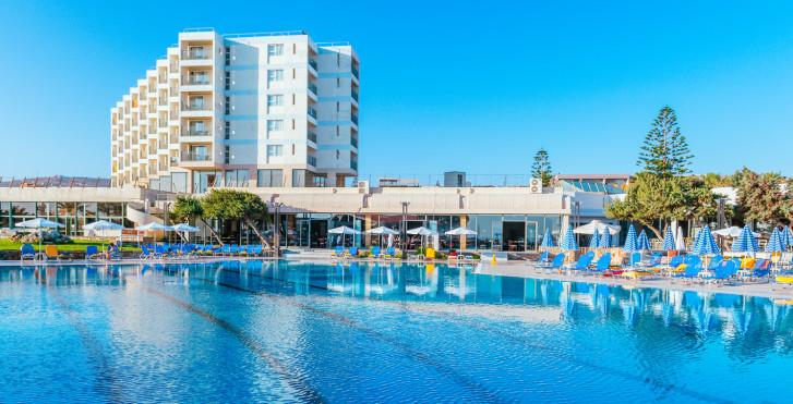 Image 28799052 - Arina Beach Resort