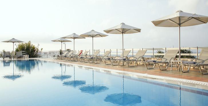 Bild 28826841 - Hotel Asteris