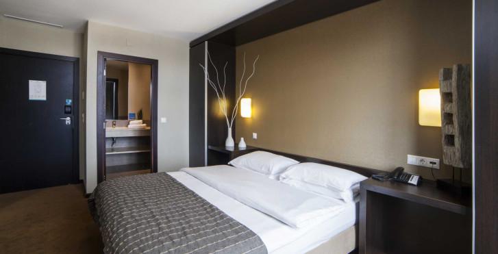 Expo Astória Hotel
