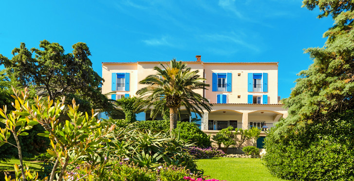 Bild 29372145 - Hotel Stella Mare