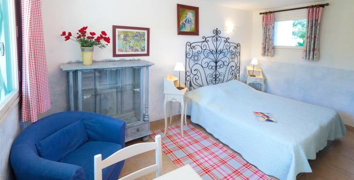 Image 29372915 - Appartements de vacances Le Home & A Merula