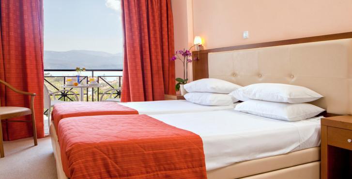 Bild 34915990 - Palatino Hotel