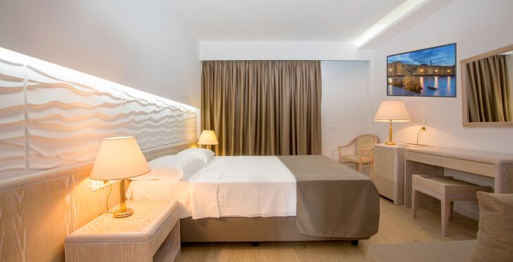 Bild 29428864 - Akti Imperial Deluxe Resort & Spa