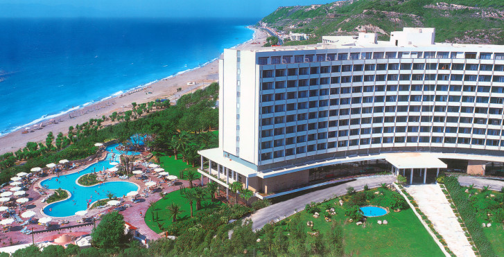 Bild 29428856 - Akti Imperial Deluxe Resort & Spa