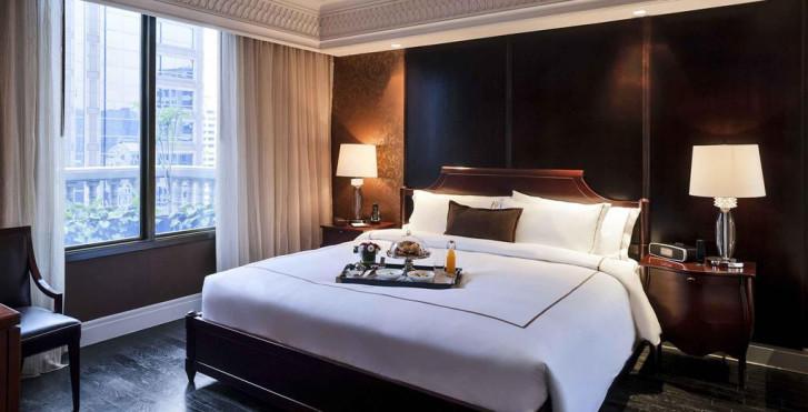 Image 29436574 - Hotel Muse Bangkok Langsuan