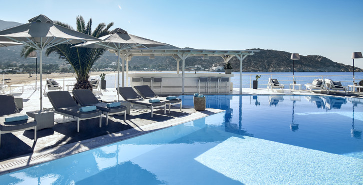 Image 29453468 - Ios Palace Hotel